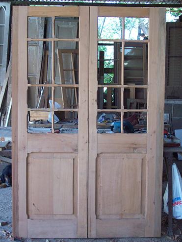 puertas tango puertas y ventanas restauraci n de